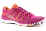 Asics Gel-Fit Vida W