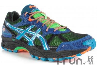 Asics Fuji Attack 2 Gore Gel Tex Chaussures lF1JcK