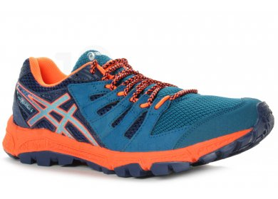 Asics Gel-Fuji Attack 4 M
