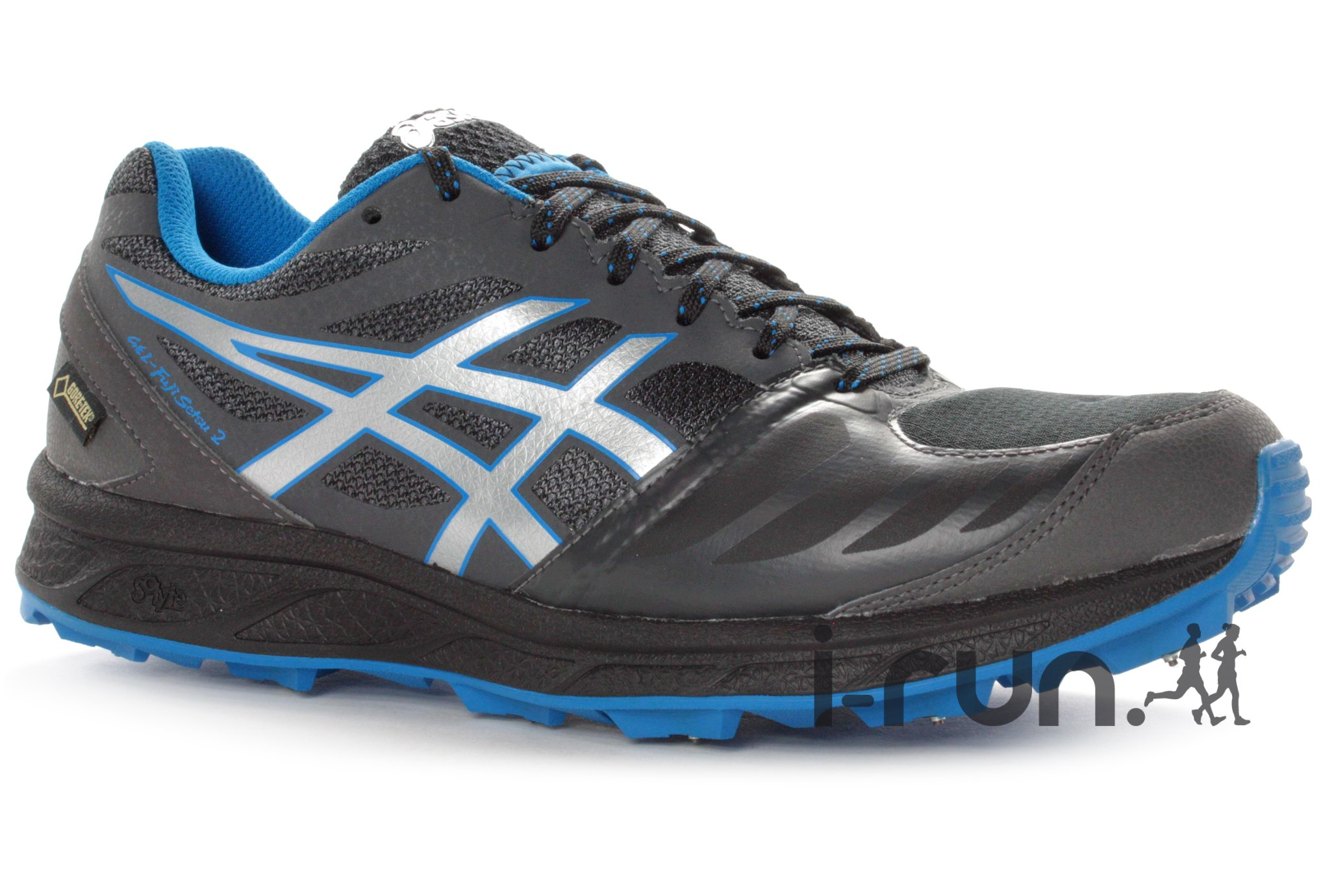 chaussures asics gore tex homme. Black Bedroom Furniture Sets. Home Design Ideas