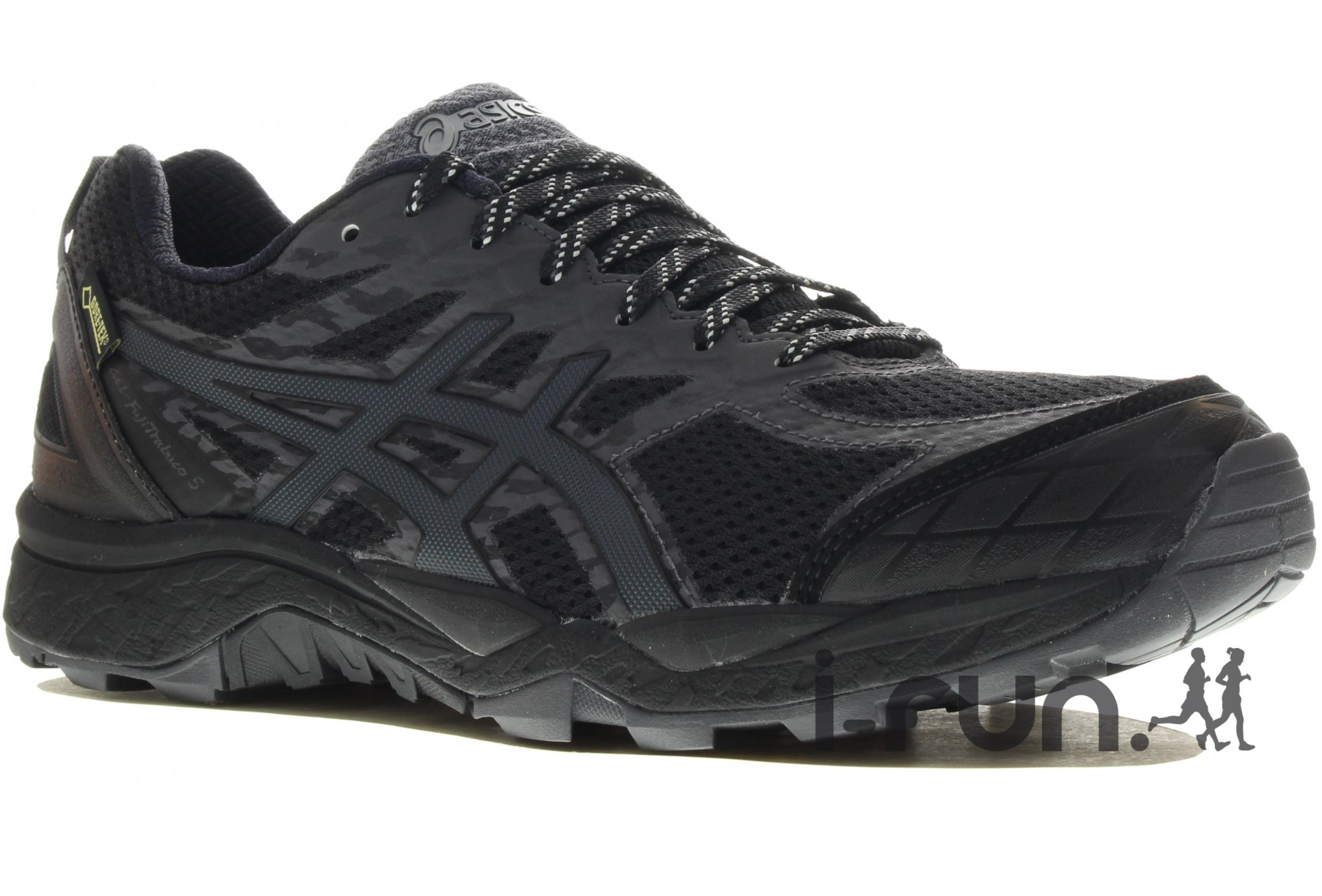 asics gore tex chaussures. Black Bedroom Furniture Sets. Home Design Ideas