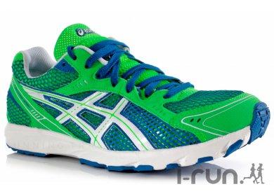 asics chaussures running gel hyperspeed 5 femme