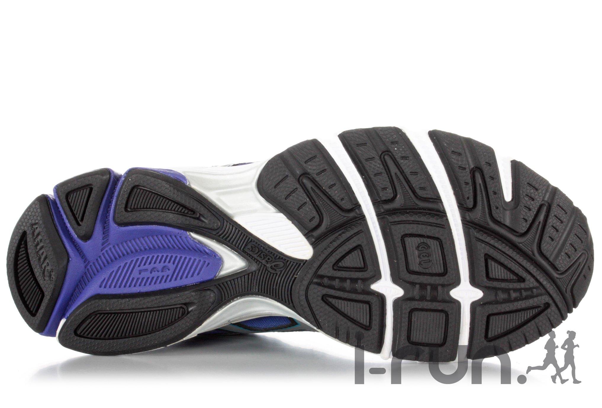 Asics Women S Gel Kayano  Shoe
