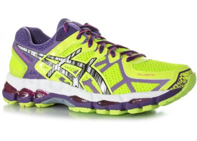 Asics Gel Kayano 21 W