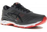Asics Gel Kayano 24 M