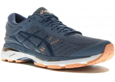 Asics Gel Kayano 24 W