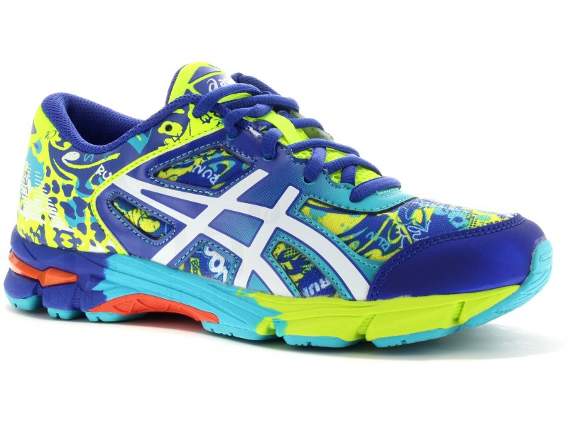 asics gel noosa tri 11 gs pas cher chaussures homme. Black Bedroom Furniture Sets. Home Design Ideas
