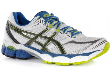Asics Gel Pulse 5 Expert M