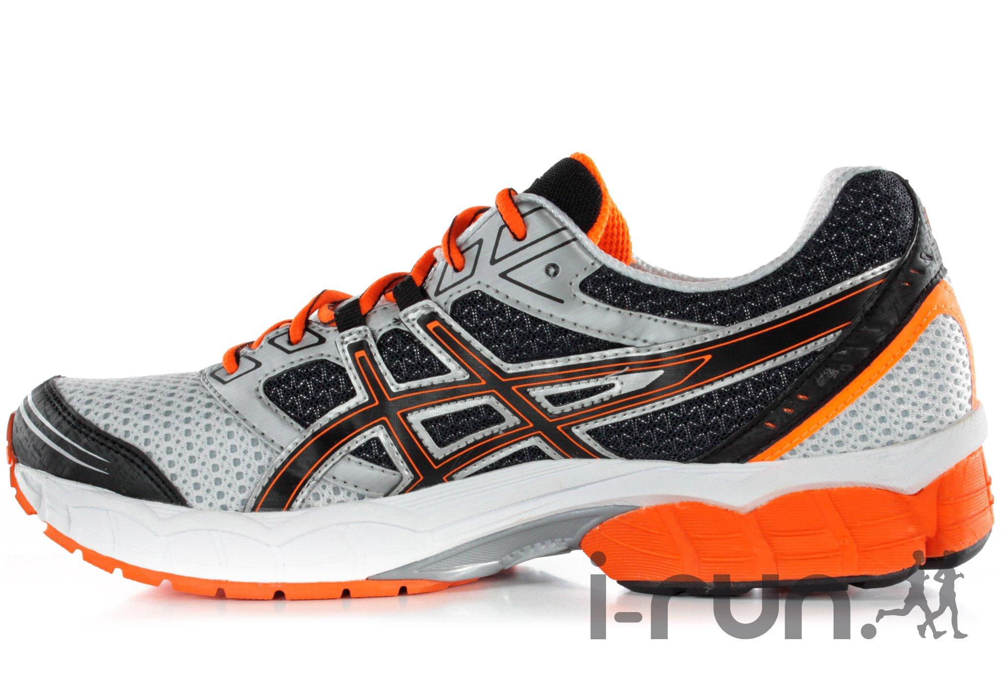 scarpe asics gel pulse 5