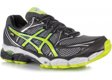 Asics Gel Pulse 6 Gore-Tex M