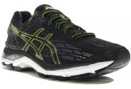 Asics Gel Pursue 3 M