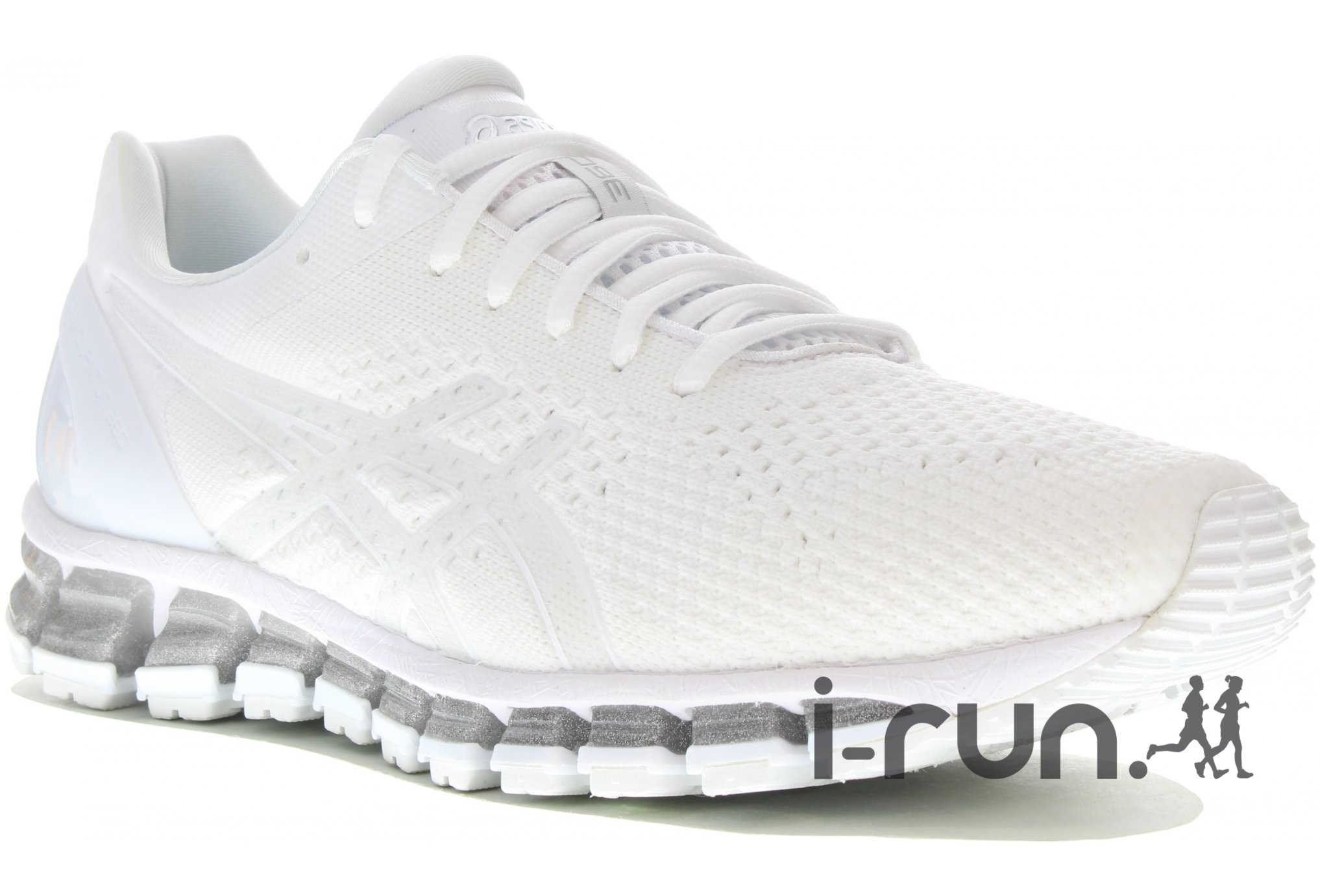 Asics GEL-Quantum 360 Knit M Chaussures homme
