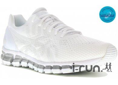 920cde5d197e29 chaussure asics homme gel quantum,chaussure asics gel quantum 360 ...