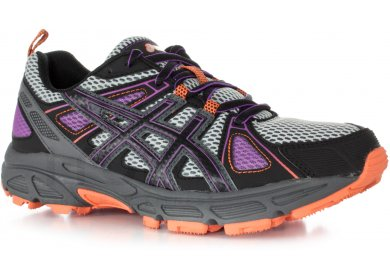 chaussures asics trail pas cher