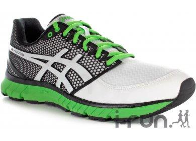 [ Training ] Asics-gel-volt-33-m-chaussures-homme-14005-f