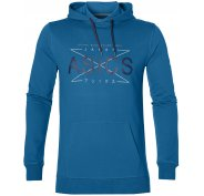 Asics Graphic Hoody M