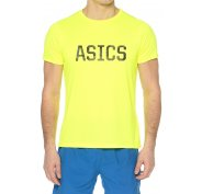 Asics Graphic Performance M