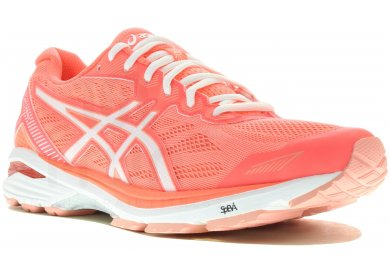asics gt-1000 5 chaussures