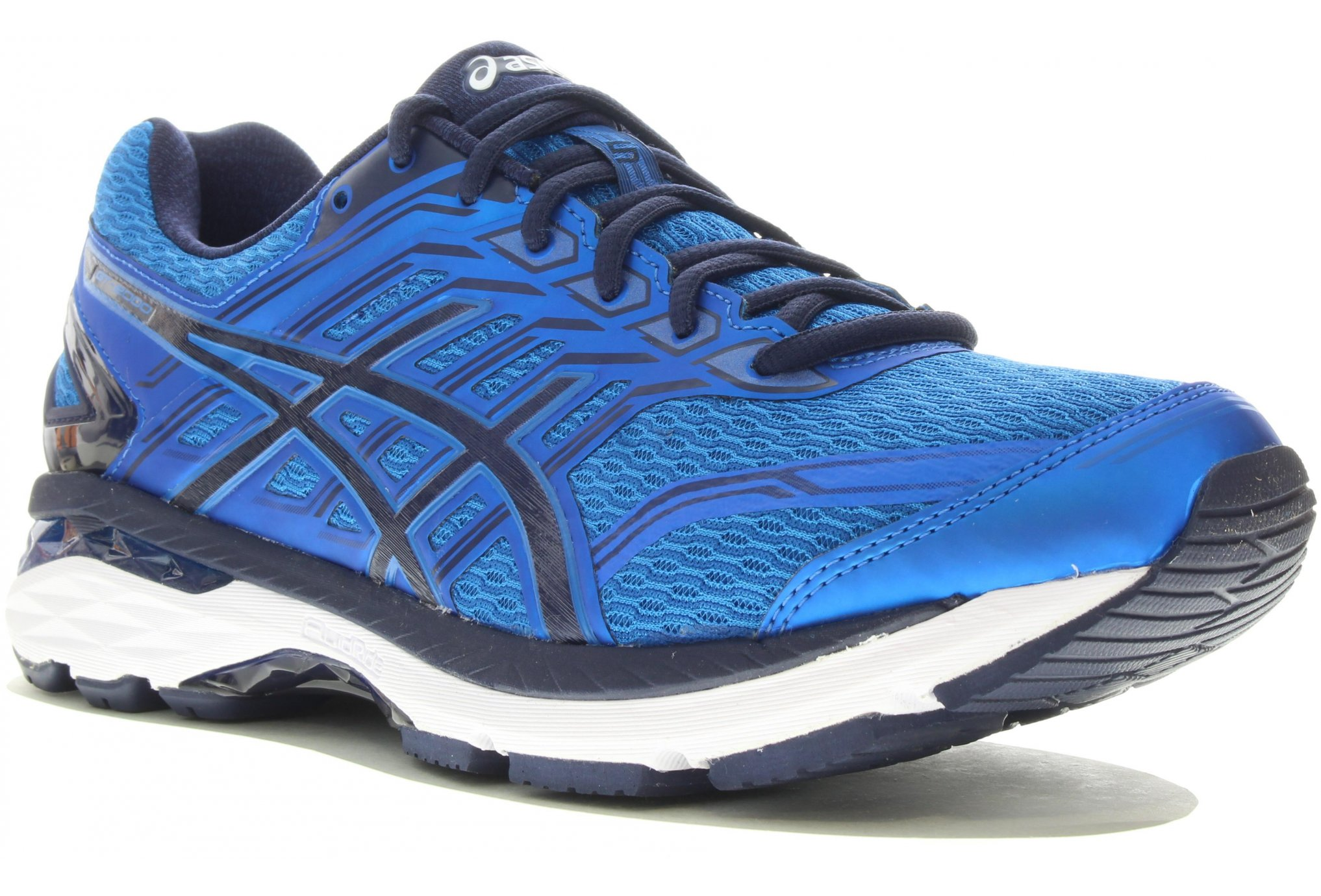 Asics GT 2000 5 M Chaussures homme