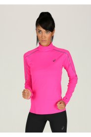 Asics Maillot Lite-Show Top W
