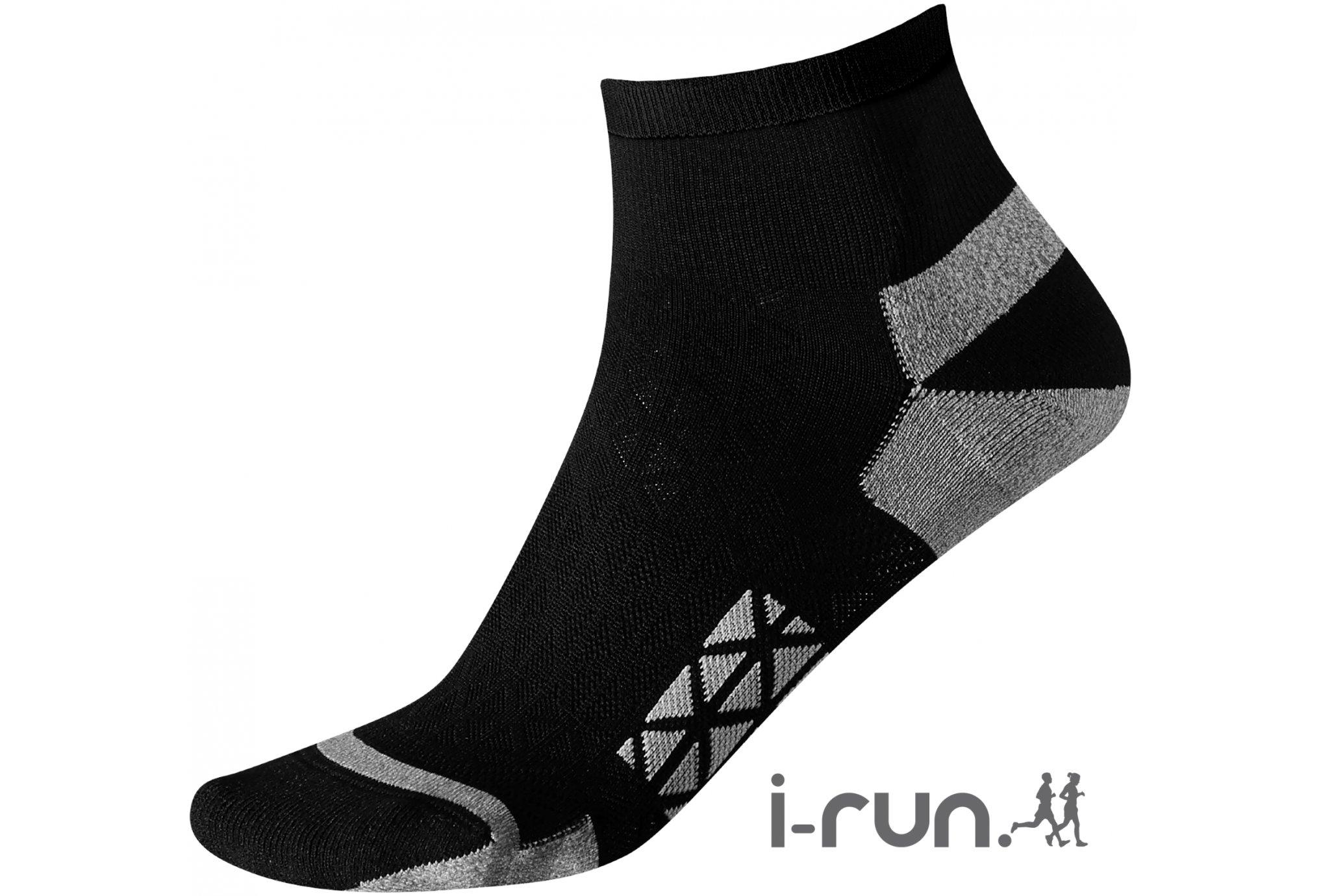 Asics Marathon Racer Chaussettes