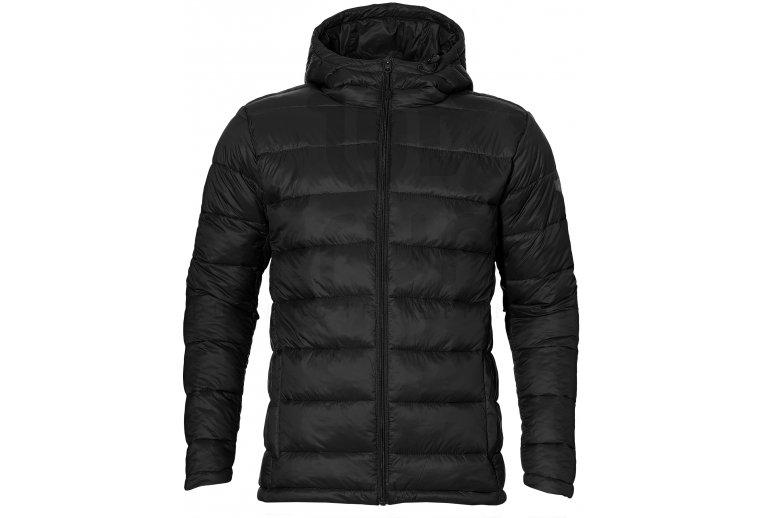 55c65a42a9c6 asics padded, Téli kabát Asics Padded Med Fill Jacket kék XXL akció - Eladó  Új ..