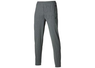 Asics Pantalon Knit M