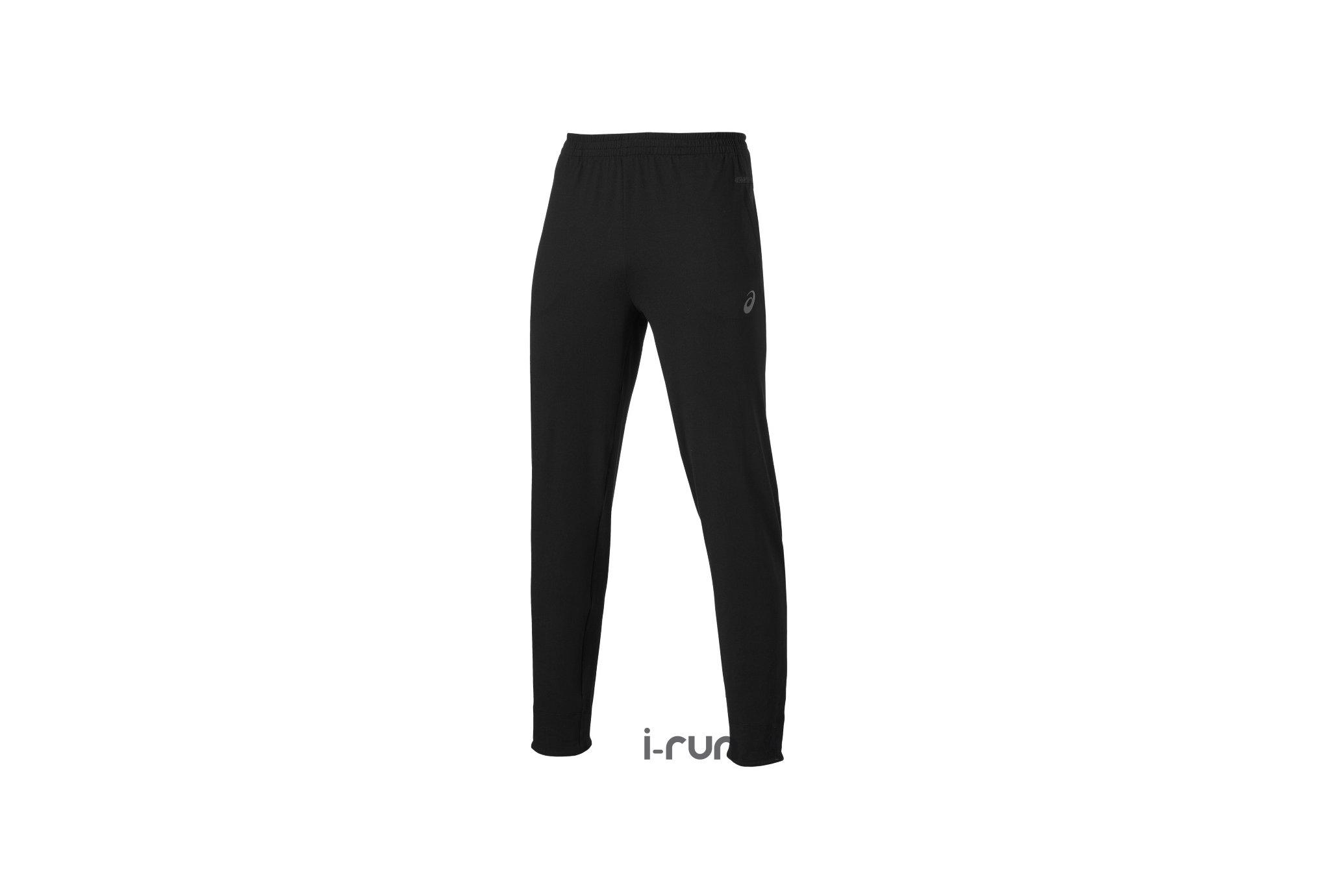 Cyclo randonneurs saint chamonais - Asics Pantalon Knit M vêtement ... 942588ea47a0
