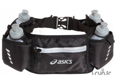 Asics Porte Bidon Run Accessoires Running Sac Hydratation Gourde - Porte gourde running
