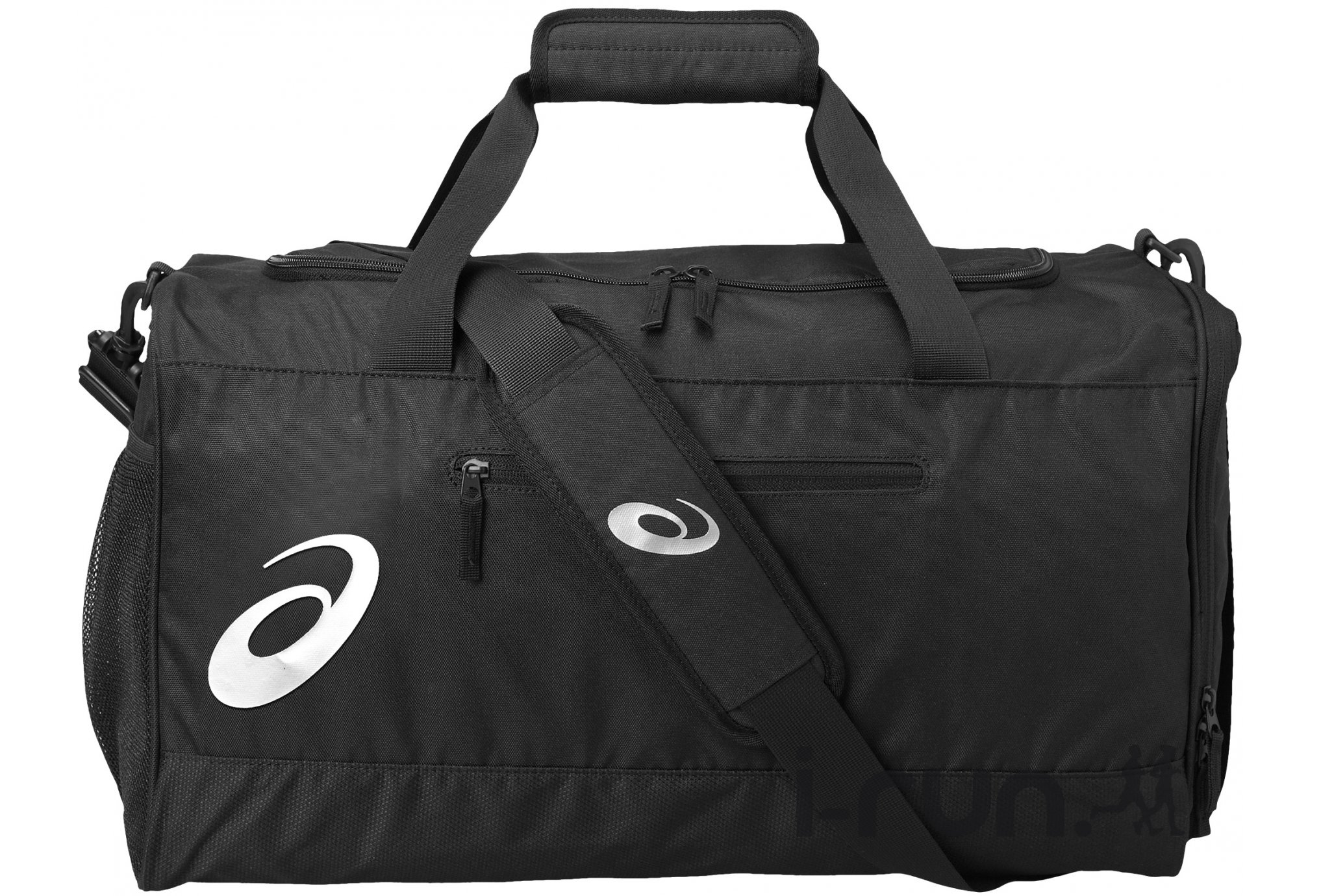 Asics Sac de sport Team Core Holdall Medium Sac de sport