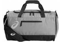 Asics Sac de sport Team Core Holdall Medium