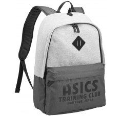 Asics Sac Training BackPack