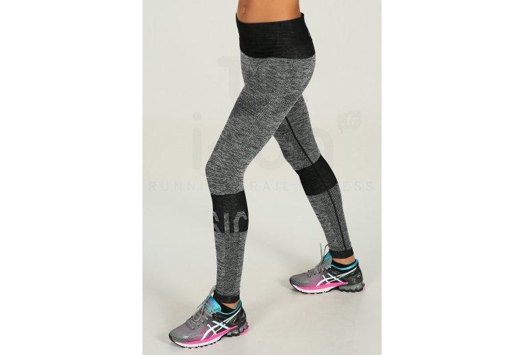 asics leggings mujer