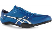 Asics SonicSprint Elite M