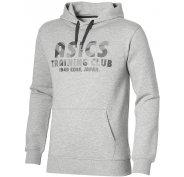 Asics Sweat Training Club Hoodie M