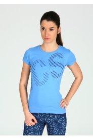 Asics Tee-Shirt Graphic W