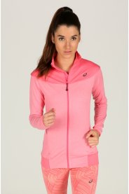 Asics Thermopolis Full Zip W