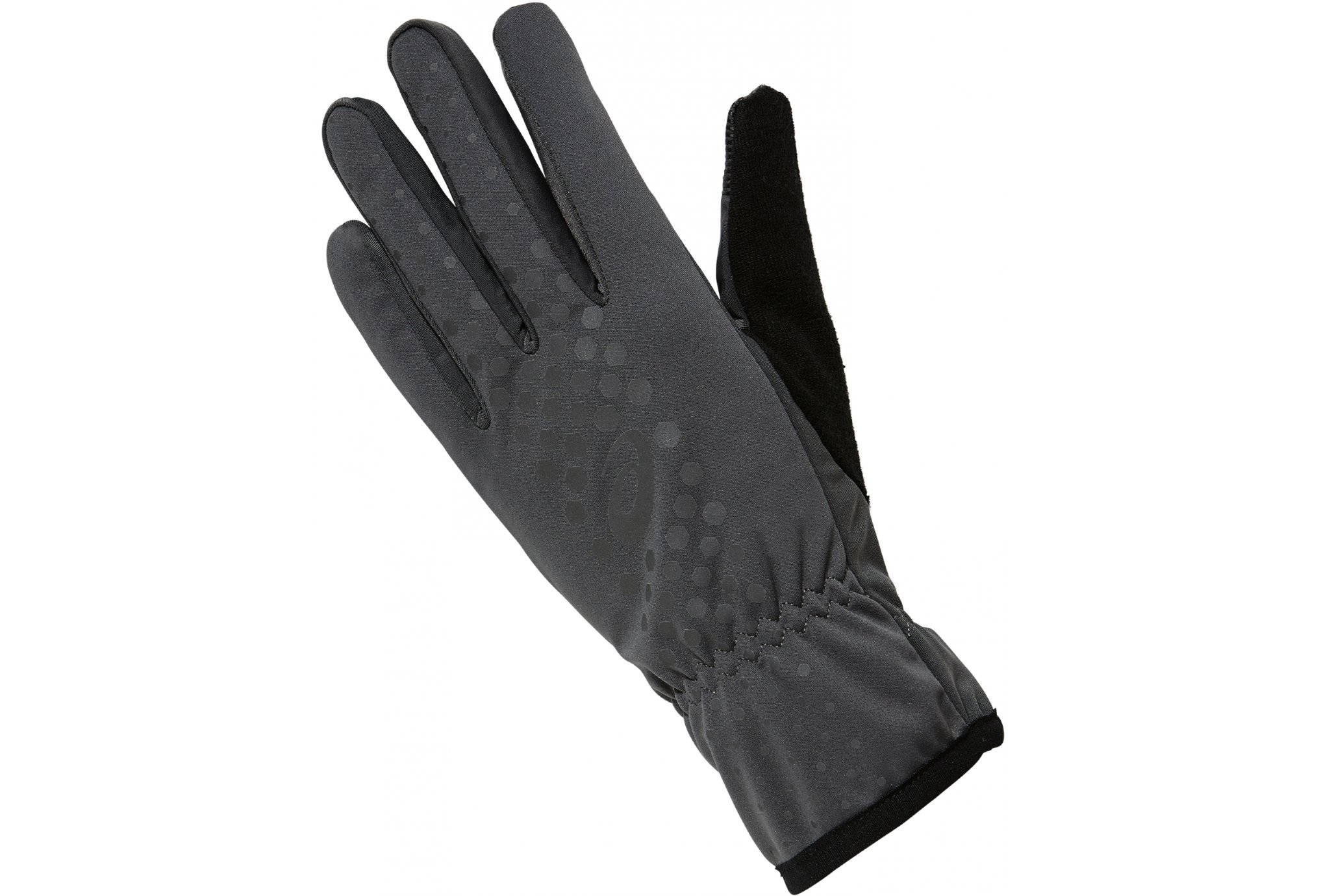 Asics Winter Performance Bonnets / Gants