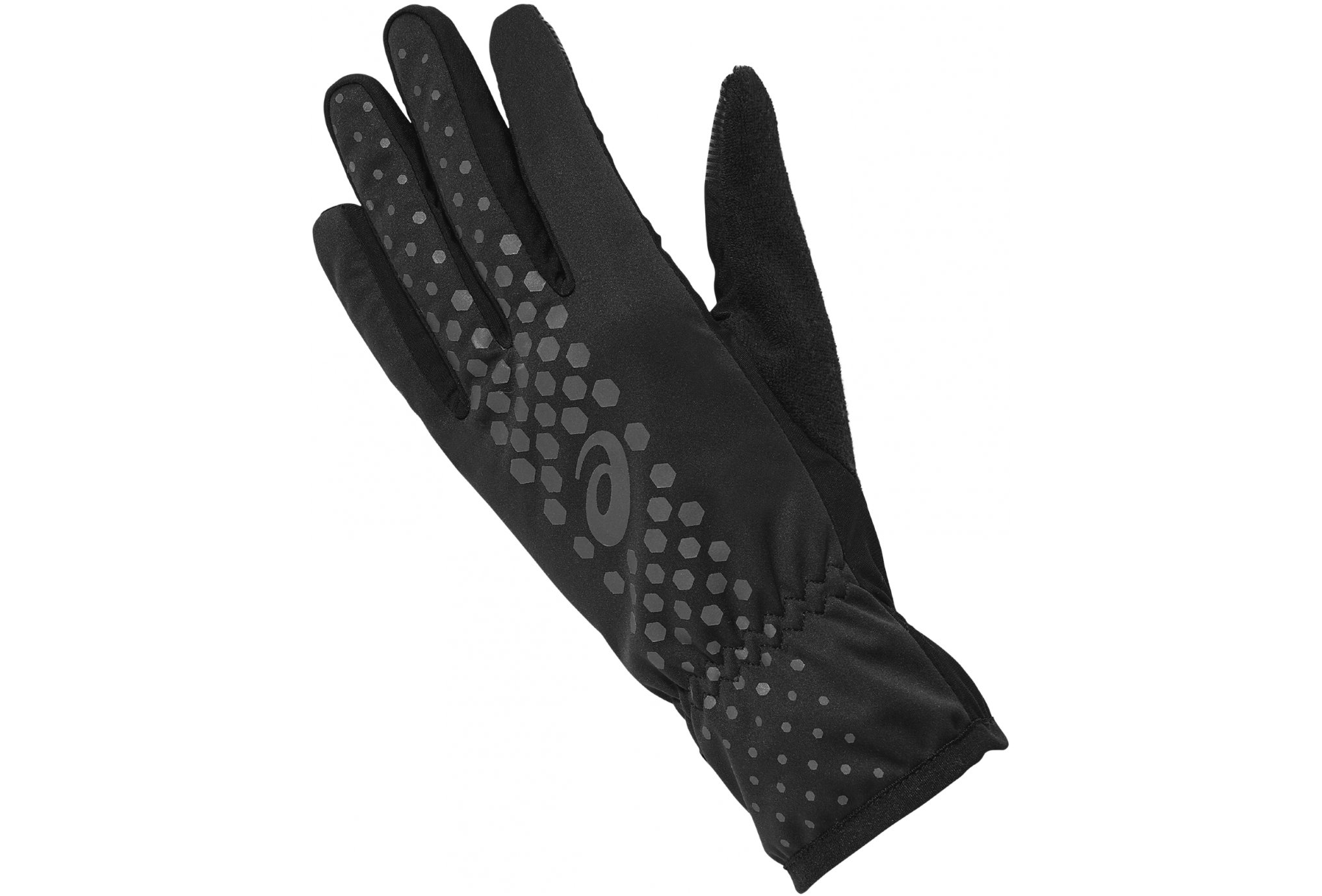 Asics Winter Performance Bonnets / Gants