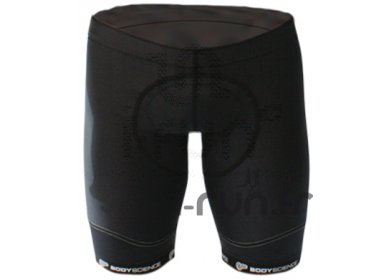 Body Science Cuissard Compression Cycle Power M