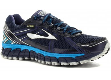 Brooks Adrenaline ASR 12 Gore-Tex M