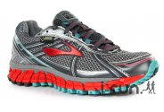 Brooks Adrenaline ASR 12 Gore-Tex W