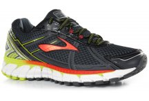 Brooks Adrenaline GTS 15 M