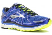Brooks Adrenaline GTS 17 M - Large
