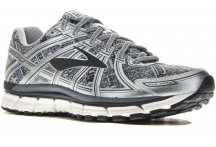 Brooks Adrenaline GTS 17 New-York M
