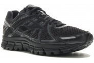 Brooks Adrenaline GTS 17 W