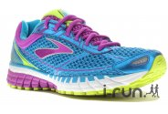 Brooks Aduro 4 W