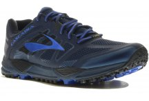 Brooks Cascadia 11 Gore-Tex M