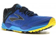 Brooks Cascadia 11 M
