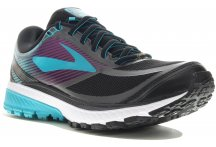 Brooks Ghost 10 Gore-Tex W